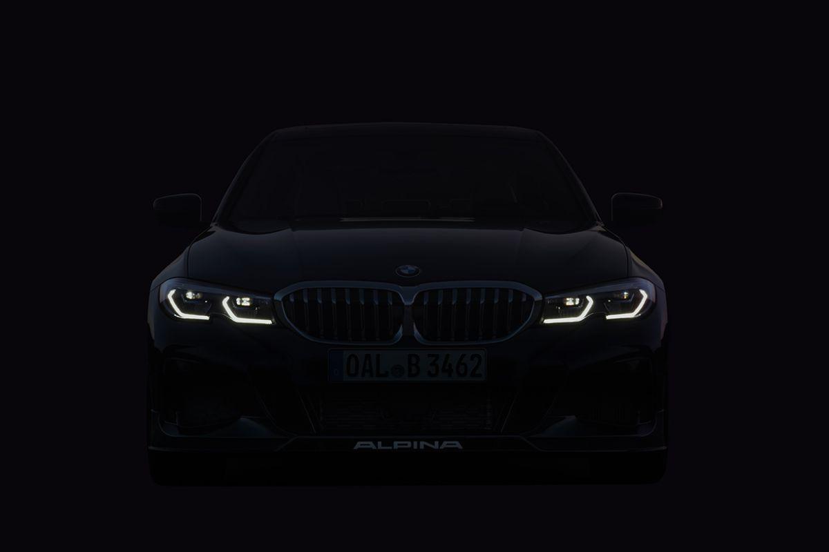 2018 - [BMW] Série 3 [G20/G21] - Page 33 Siby678bfmww