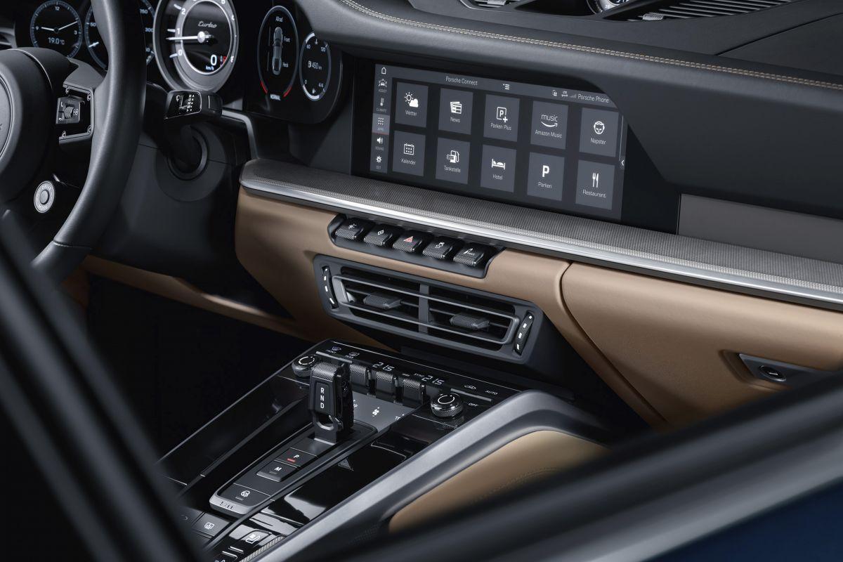 2018 - [Porsche] 911 - Page 20 Sp3y25ebk4b9