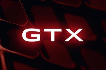 Volkswagen ID4 GTX bevestigd