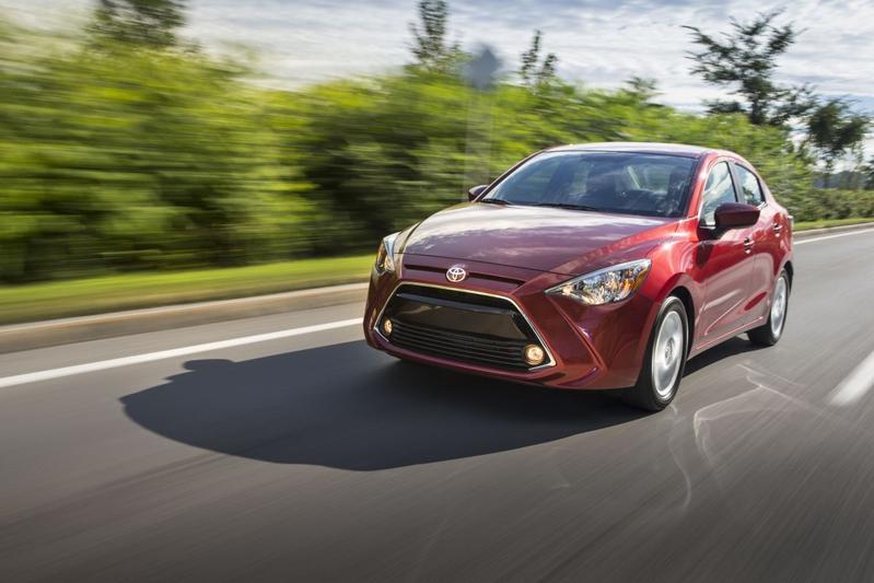 Officieel: innige samenwerking Toyota en Mazda