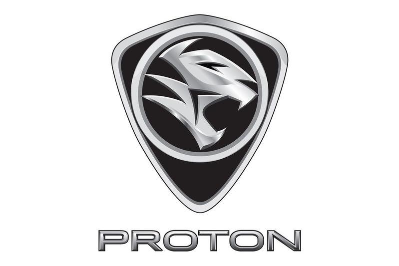 Geely koopt belang in Proton en Lotus