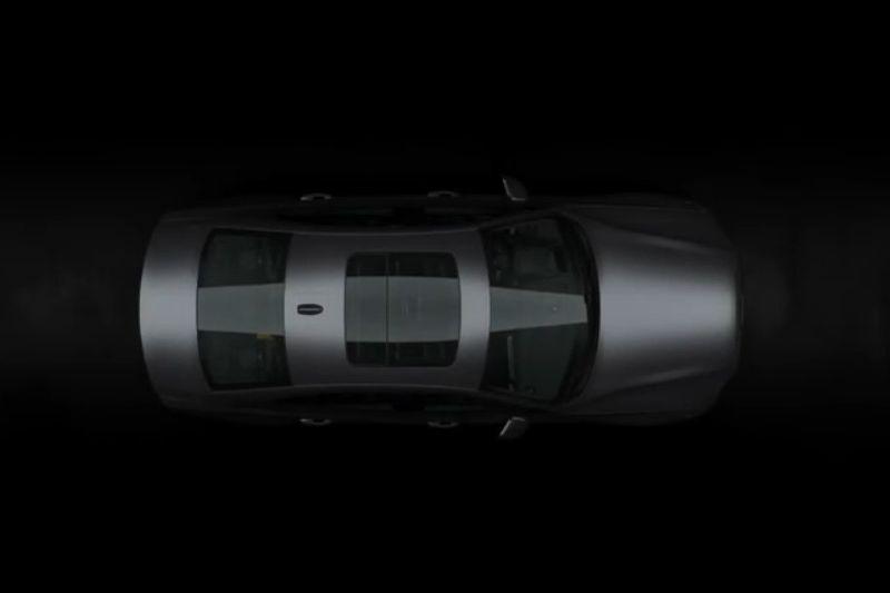 2018 - [Volvo] S60/V60 - Page 7 Sx1yfnxbk6kq