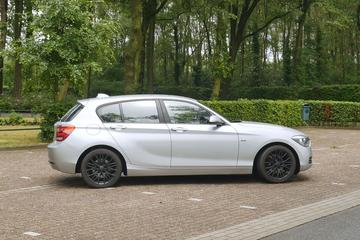 BMW 1-serie (F20) – Occasion aankoopadvies