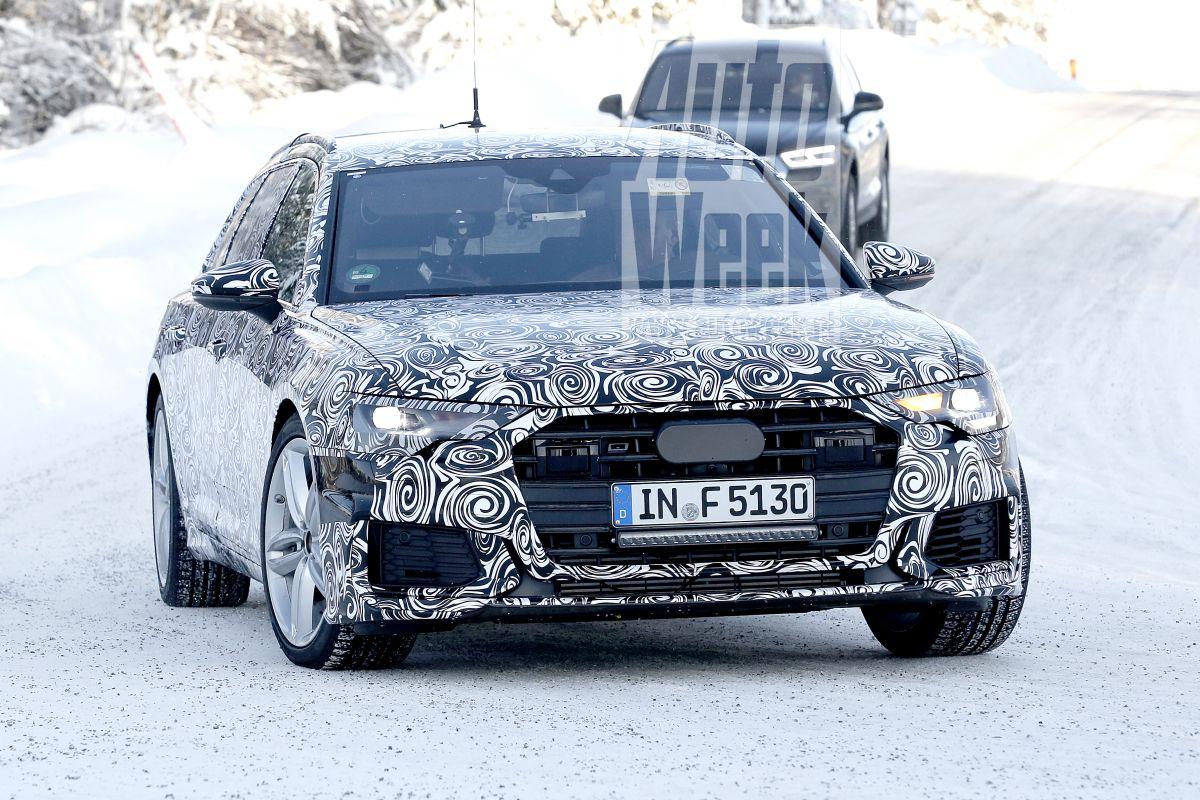 2017 - [Audi] A6 Berline & Avant [C8] - Page 5 T02yf3ubnzqb
