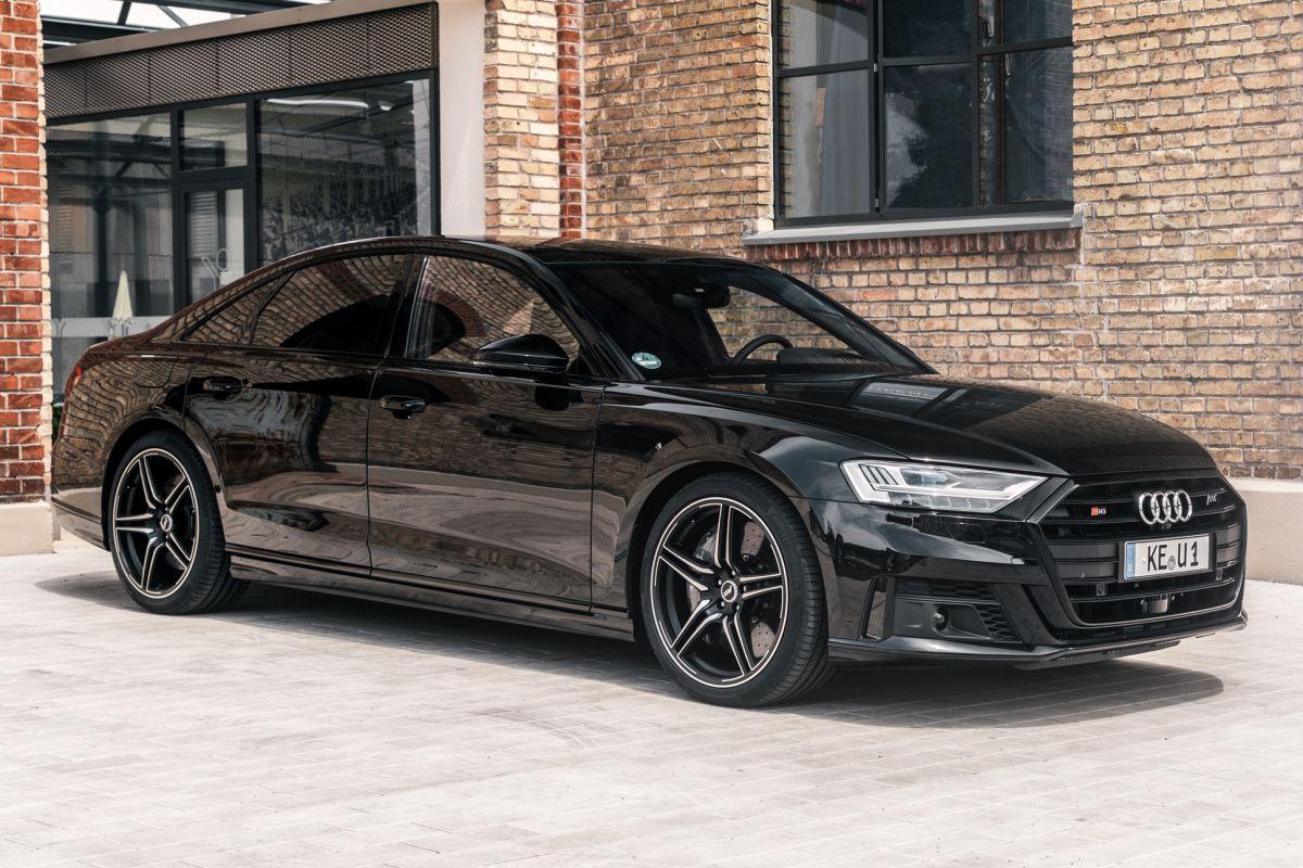 2017 - [Audi] A8 [D5] - Page 13 T0kysbebtyju