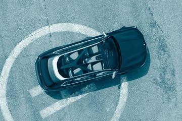 BMW kondigt kolos aan