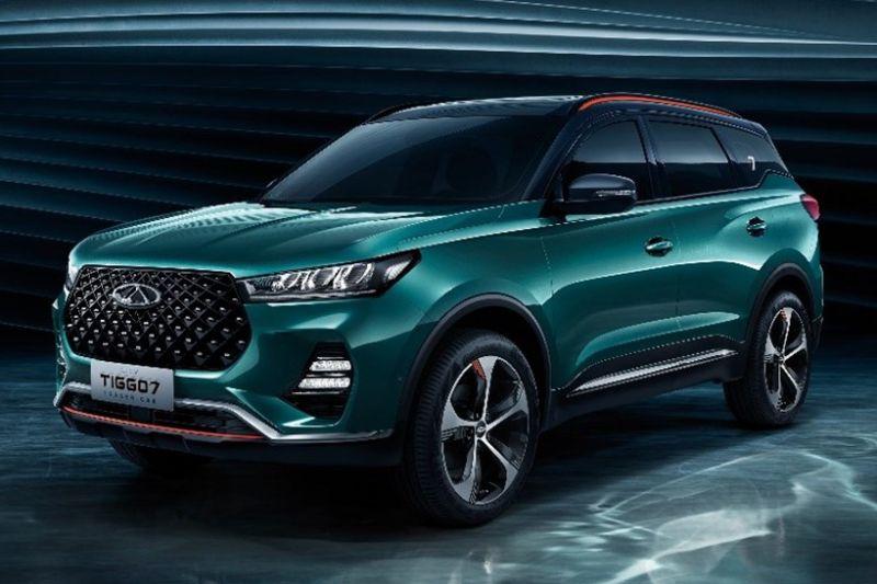 [Chine] Guangzhou International Automobile Exhibition 2019 T2hy2ksbu6kg