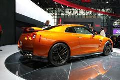 Amerikanen minder happig op Nissan