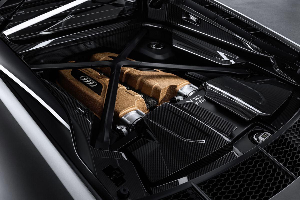 2015 - [Audi] R8 II / R8 II Spider - Page 15 T5dyq49bivs2
