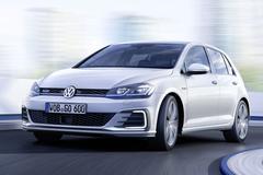Volkswagen knipt diverse varianten uit prijslijst
