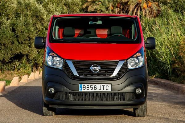 'Regering Japan wilde fusie Renault-Nissan voorkomen'