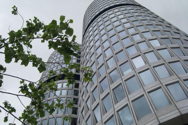 BMW verwacht tegenvallers van 1 miljard euro