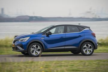 Renault schrapt nog eens 2.000 banen