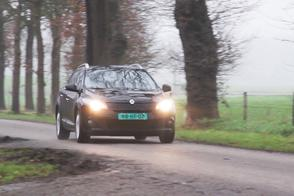 Renault Mégane III - Occasion Aankoopadvies