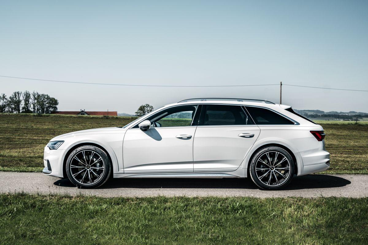 2017 - [Audi] A6 Berline & Avant [C8] - Page 14 Tchyhn3brxkc