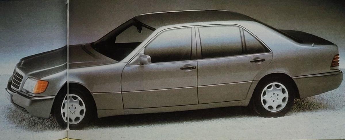 Aw 11 1991