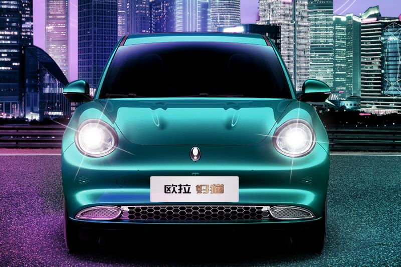 [Actualité] Groupe Great Wall Motors - Page 4 Tmmyg33b32v9