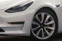 'Saoedi's toch niet geïnteresseerd in Tesla'