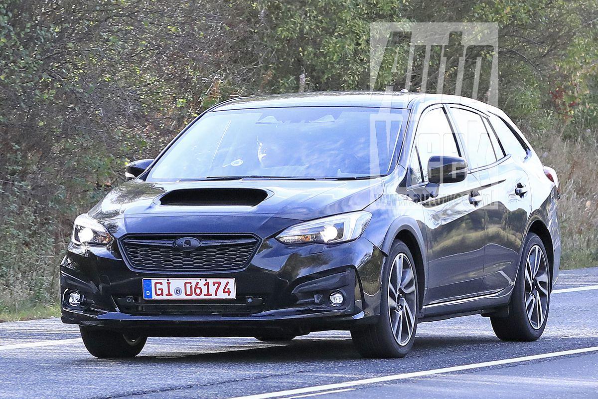 2013 - [Subaru] Levorg - Page 4 Tnqyzm4bpu3l