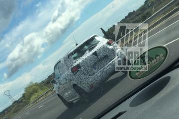 AutoWeek-lezer spot: Citroën C3 Picasso
