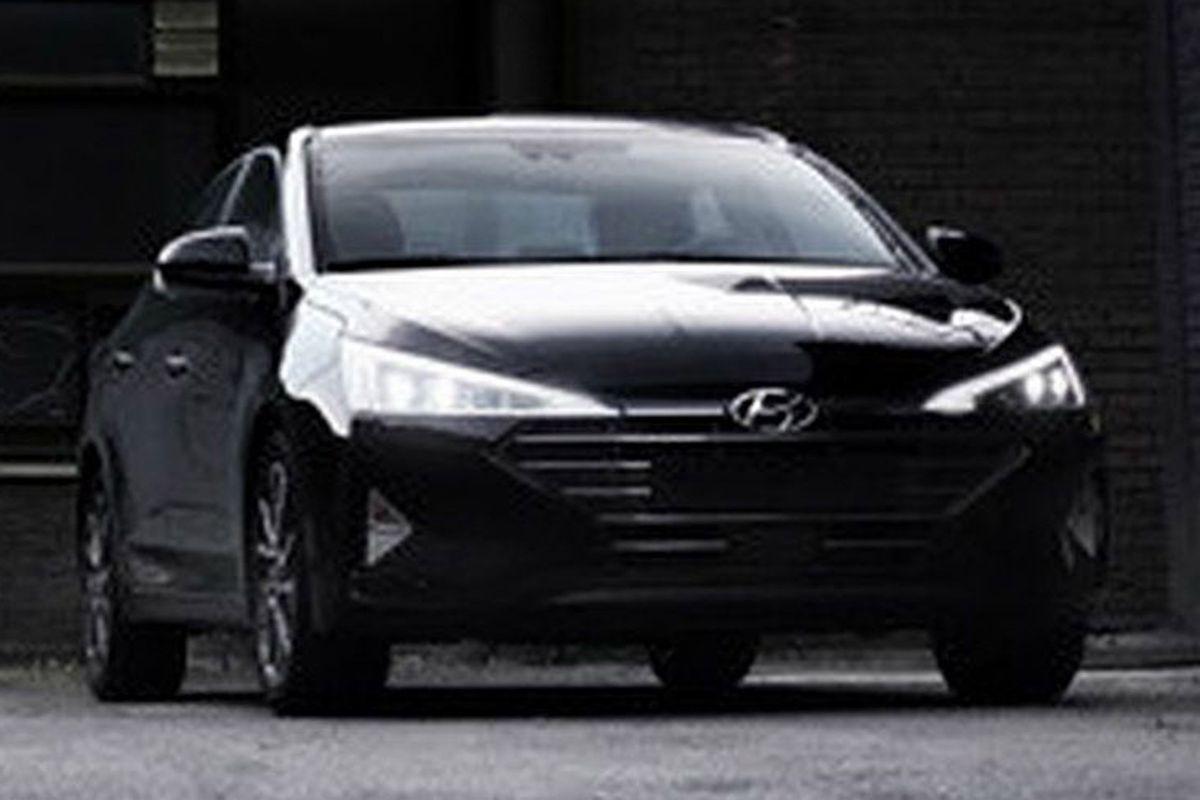 2015 - [Hyundai] Elantra - Page 4 Tqzy1aobznii