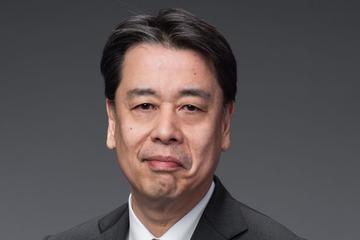 Nissan-CEO Uchida: Europa blijft belangrijk