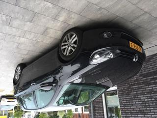 Volkswagen Golf 1.4 TSI 122pk Highline (2011)
