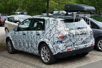 AutoWeek-lezer spot: Mercedes-Benz B-klasse