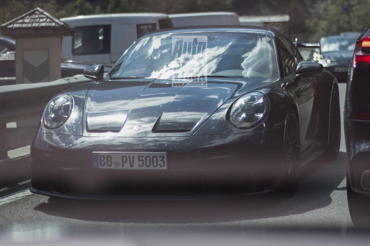 2018 - [Porsche] 911 - Page 20 Ub8yqdhbk2g3