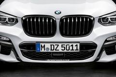 BMW Group boekt recordomzet