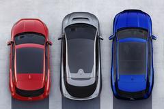 Jaguar teast i-Pace