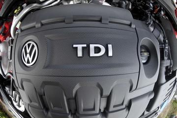 Mogelijk rechtszaak SEC tegen Volkswagen