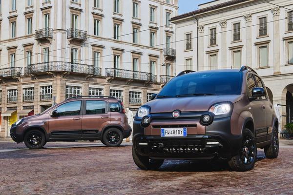 Fiat legt Italiaanse fabrieken stil wegens coronavirus