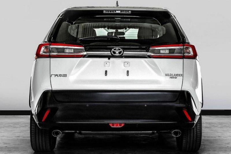 2019 - [Toyota] RAV 4 V - Page 3 Usjyleab9ztk
