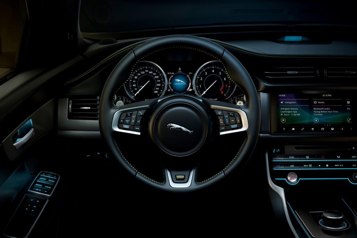 2016 - [Jaguar] XF II [X260] - Page 9 Utmypu6bjqw4