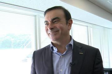 Helpers Carlos Ghosn bekennen schuld