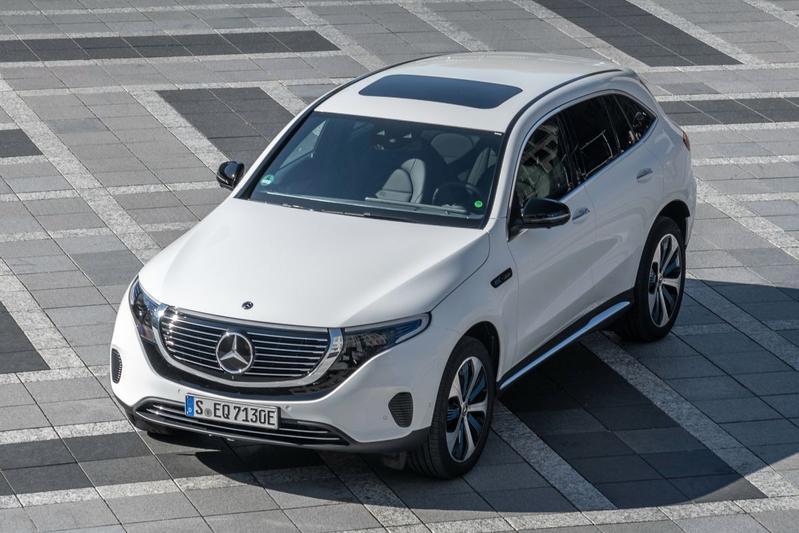Duizenden Banen Weg Bij Daimler Autoweeknl