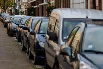 Onbetrouwbare types zijn gek op courante auto's