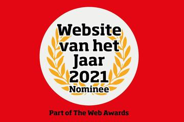 Stem op AutoWeek!