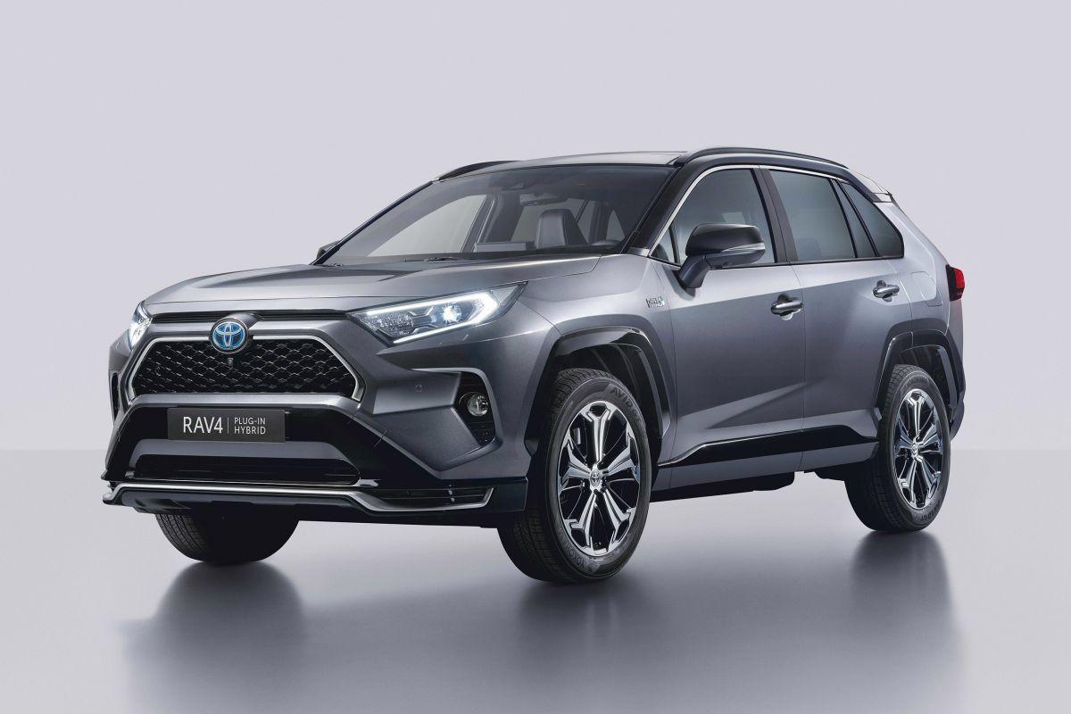 2019 - [Toyota] RAV 4 V - Page 3 V7syrj7bzuy8