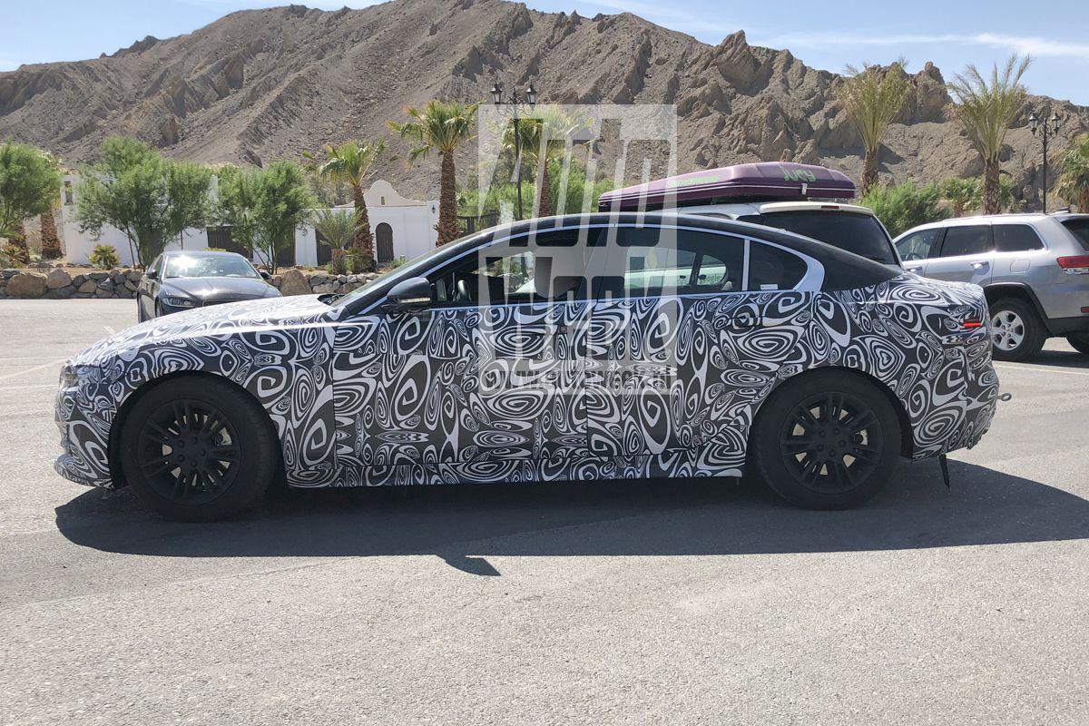 2019 - [Jaguar] XE restylée  Vfiynnhbp0hr