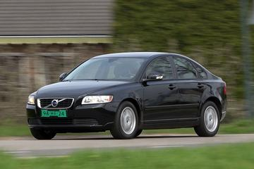 Volvo S40 - Occasion Aankoopadvies