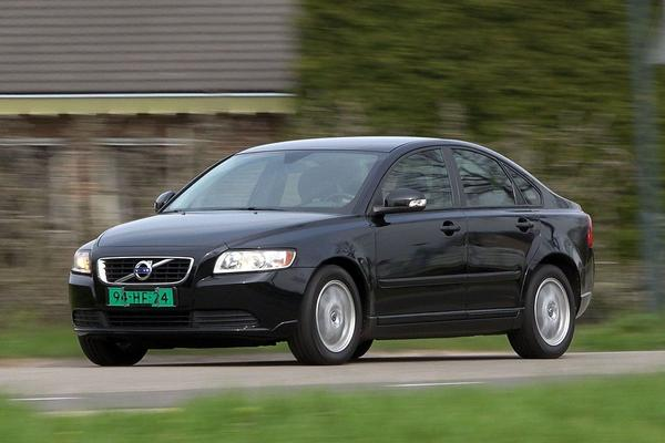 Video: Volvo S40 - Occasion Aankoopadvies