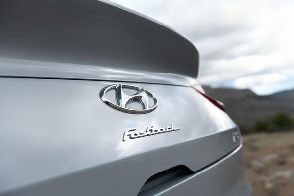 Hyundai buigt voor druk aandeelhouders