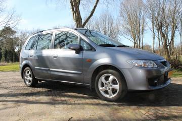 Mazda Premacy 1.8 Active (2005)