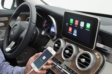Welke accessoires moet je in je nieuwe auto hebben?