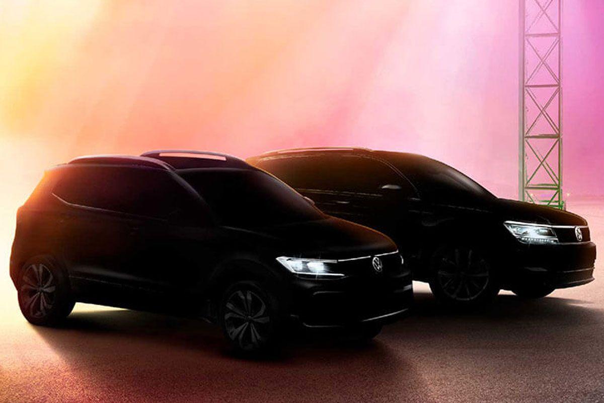 2020 - [Inde] Auto Expo - The Motor Show 2020 Vxey0pfbzycb