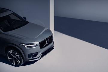 Volvo kondigt ontslagronde aan