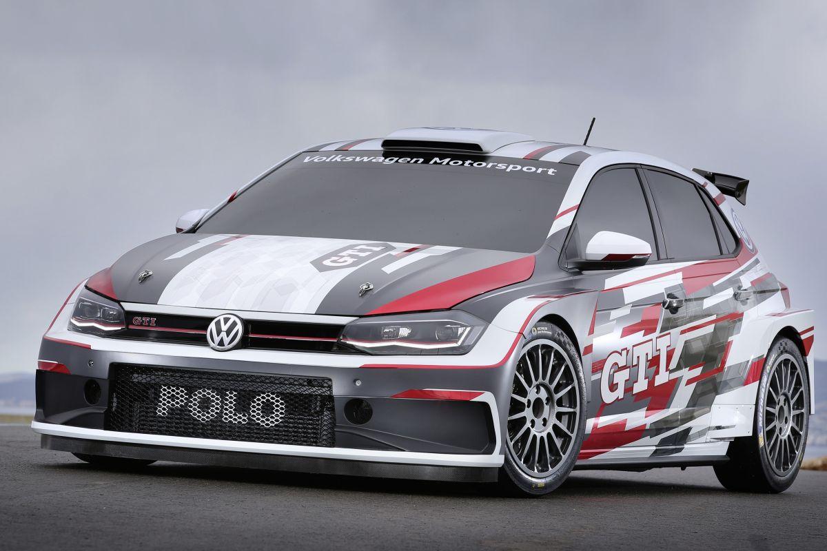 2017 - [Volkswagen] Polo VI  - Page 30 Vz4yo9zbxf6n