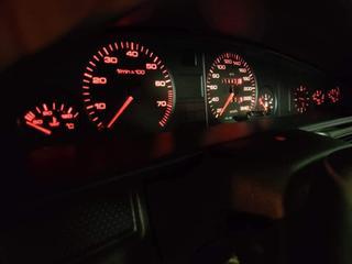 Audi 100 2.3 E (1992)